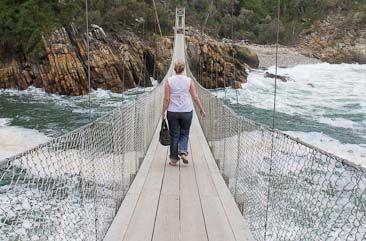 3 days port elizabeth to cape town scheduled tour - Cape town to port elizabeth itinerary ...